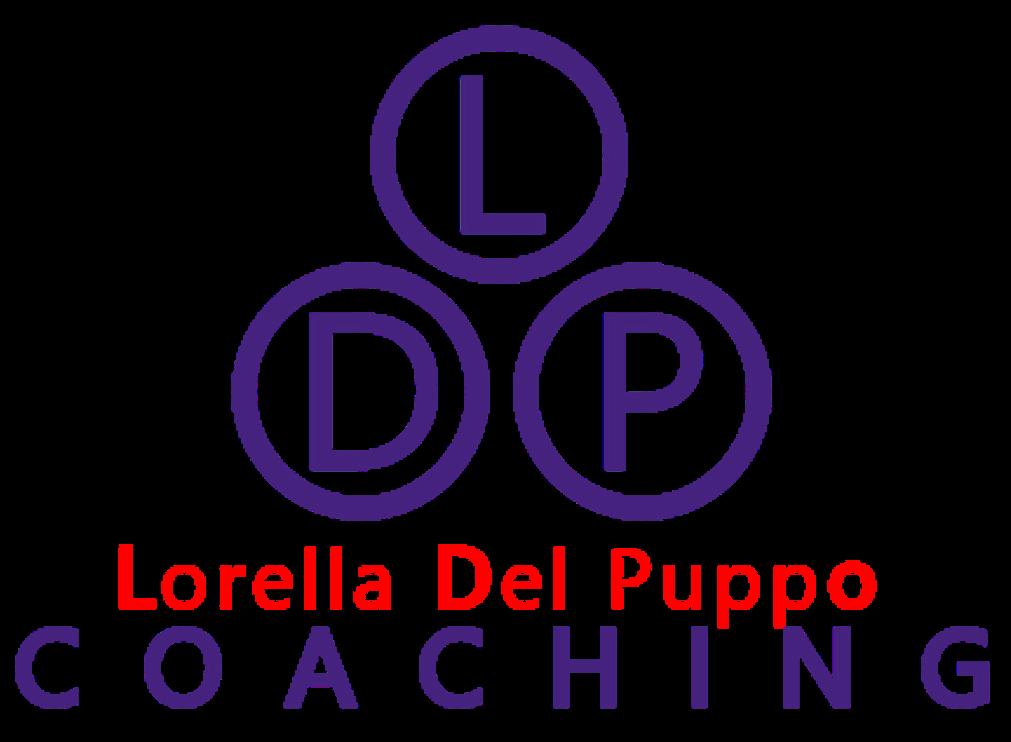 Lorella Del Puppo